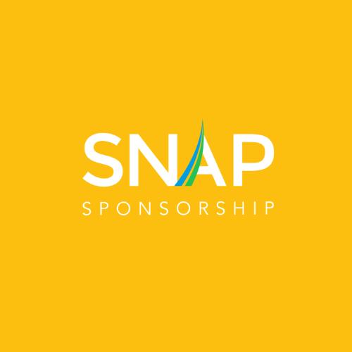 @SNAPSponsorship Profile Image | Linktree