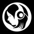 **Moist Music Collective** Dj Lady D (Netherlands) Link Thumbnail   Linktree