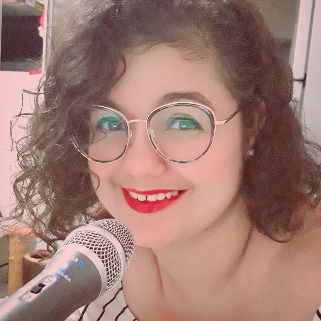 Priscila Saatmam (priscilasaatmam) Profile Image | Linktree