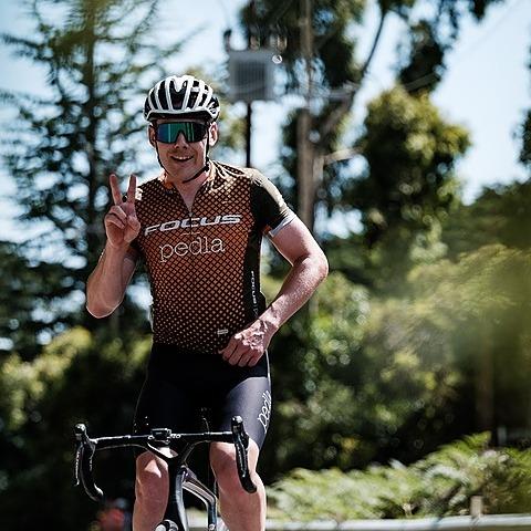 @rideadelaide 20210110 - AHMCC Deviation Road Race Link Thumbnail | Linktree