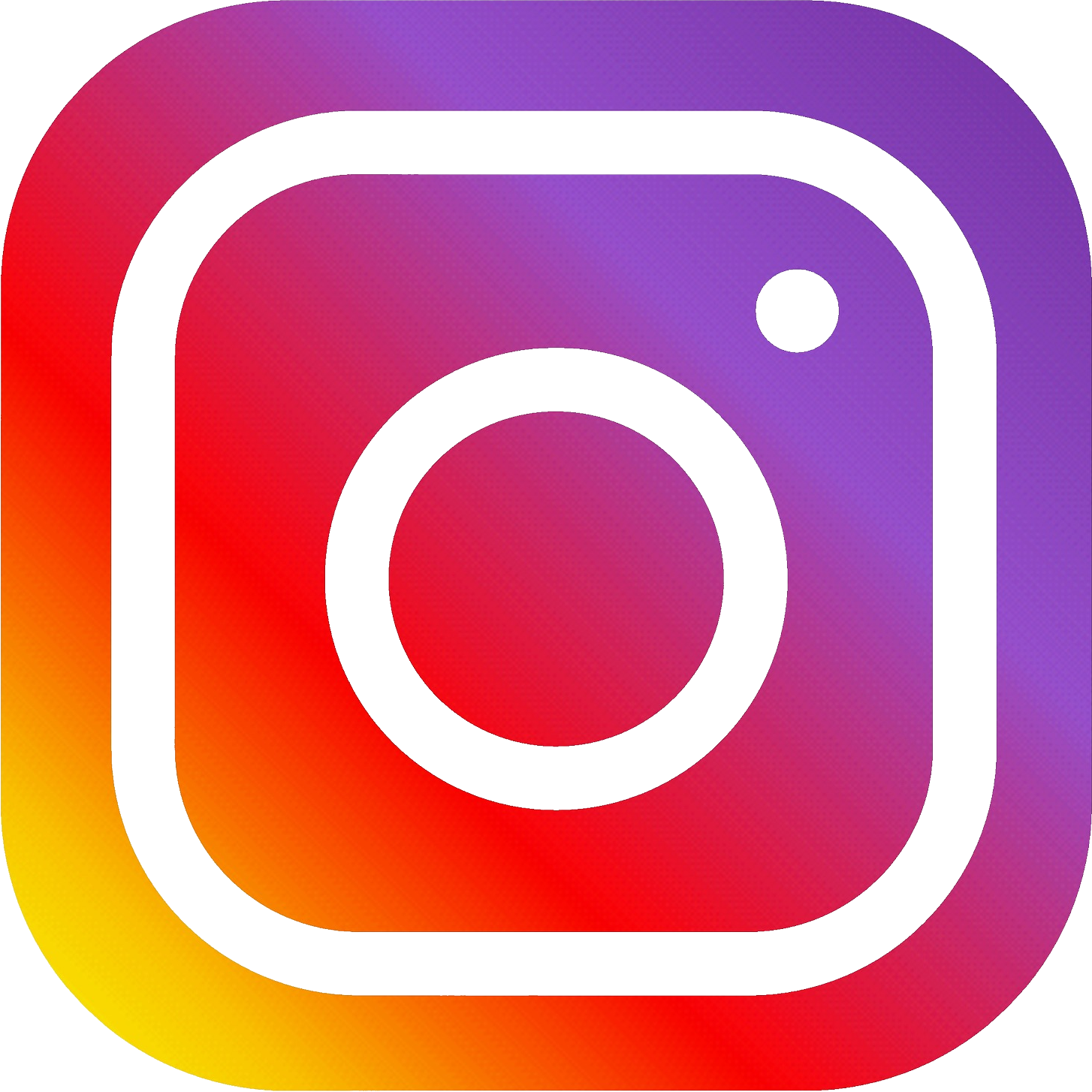 @cioarajeremy Instagram Link Thumbnail | Linktree