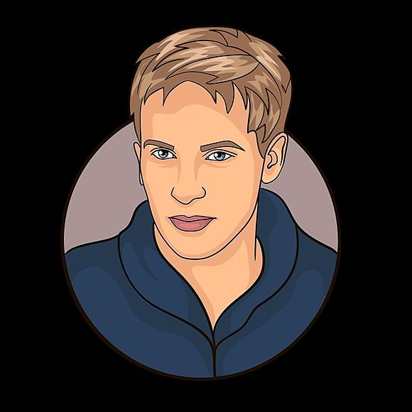 @GilfHelm Profile Image   Linktree