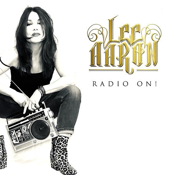 "Buy ""Radio On!"" on vinyl"