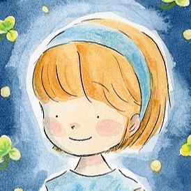 @hanacomori Profile Image | Linktree