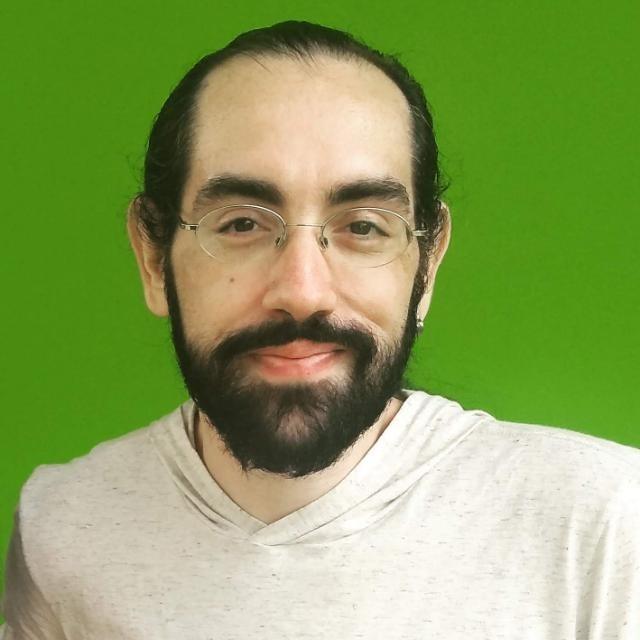 @alexmartire Profile Image   Linktree