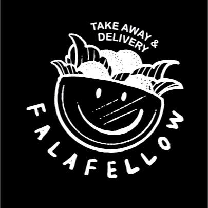 @falafellow Profile Image | Linktree