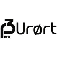 Undertakers NRK Urørt Link Thumbnail | Linktree