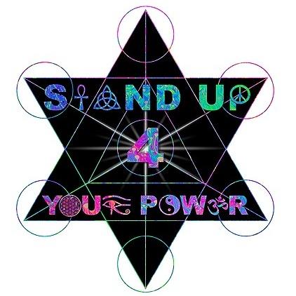 @StandUp4YourPower Profile Image   Linktree