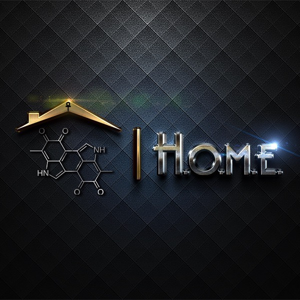 House Of Melanated Excellence (Home7s) Profile Image | Linktree