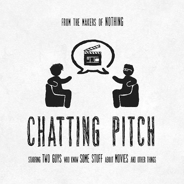 @chattingpitch Profile Image | Linktree