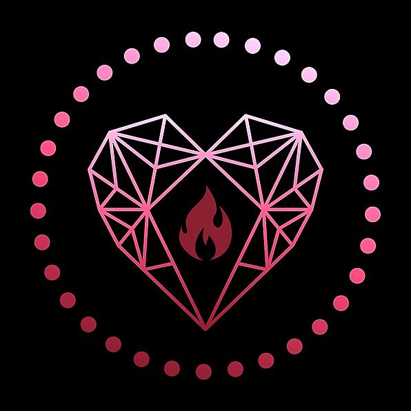 @sacredheartcollective Profile Image | Linktree