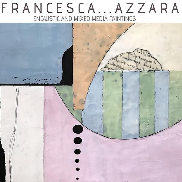 Abstract Convergence Francesca Azzara Link Thumbnail | Linktree