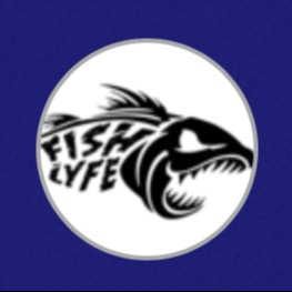 Fishing The LoneStar Fish Lyfe App Link Thumbnail | Linktree