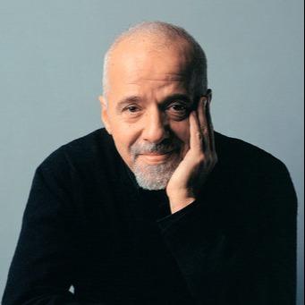 KVPATTOM LIBRARY ON PHONE Books & Authors: Paulo Coelho Link Thumbnail | Linktree