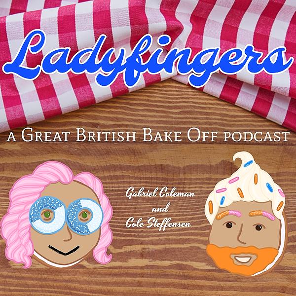 @ladyfingers Profile Image | Linktree
