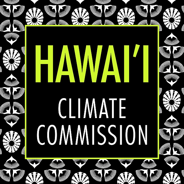 HI State Climate Commission (hiclimate) Profile Image | Linktree