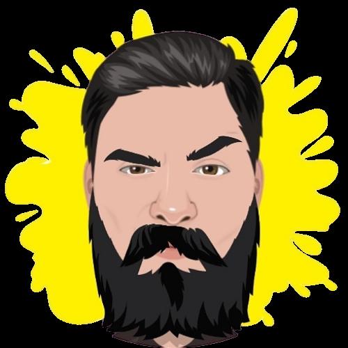 Castro (drcastro) Profile Image | Linktree
