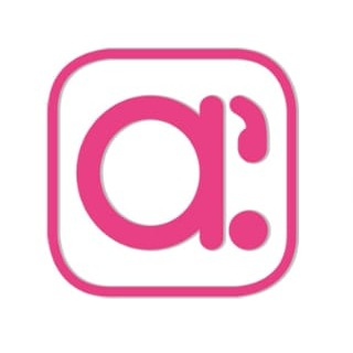 @AnakkuID Profile Image | Linktree