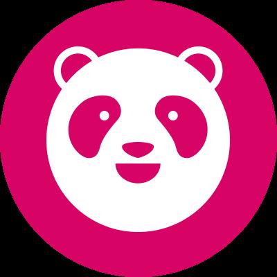 兩喜號 Liang Xi Hao 🥢 FoodPanda|西園店 Link Thumbnail | Linktree
