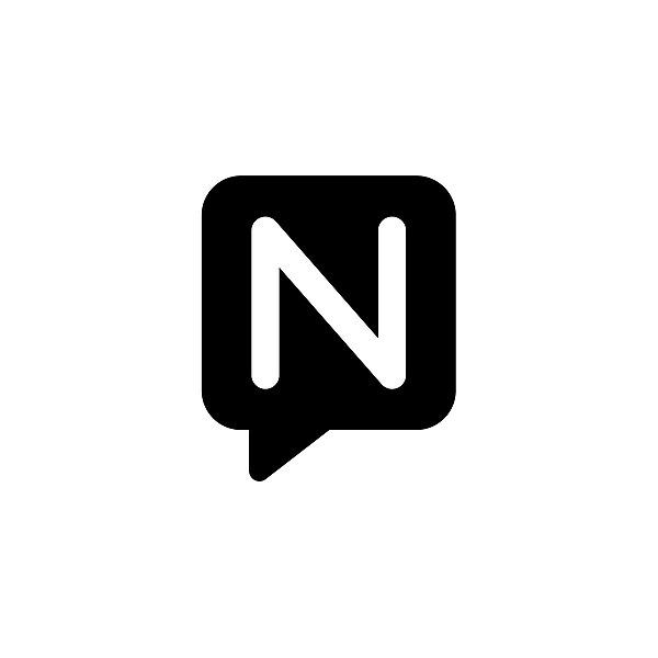 Nativr (nativr) Profile Image   Linktree
