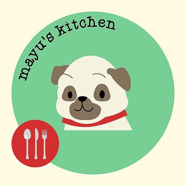 パグのいる料理教室 看板犬はちくんの日常 Link Thumbnail | Linktree