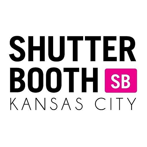 @shutterboothKC Profile Image   Linktree