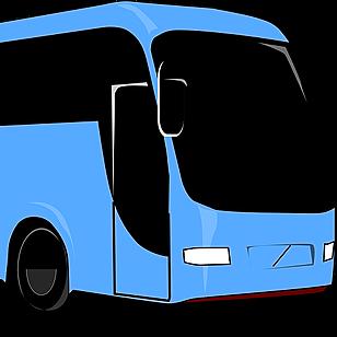 @sopantravel Booking Kendaraan Pariwisata (WA only - no calls) Link Thumbnail | Linktree