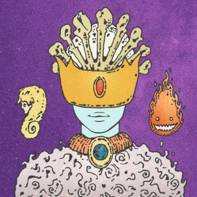 The Divine Order of the Zodiac Divine Order Twitter Link Thumbnail | Linktree