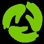 @recicla.se (Trash2Money) Profile Image   Linktree