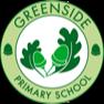 @greensideprimaryschool Website Link Thumbnail | Linktree