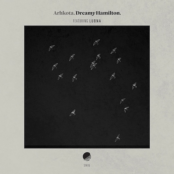 "ARHKOTA Drummer/Music Producer BUY Album  ""Dreamy Hamilton""  (support the Artist) Link Thumbnail   Linktree"