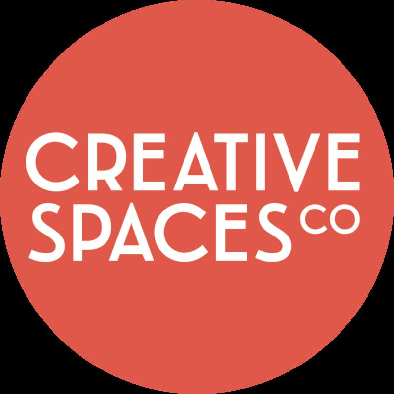 @createspacesco Profile Image | Linktree