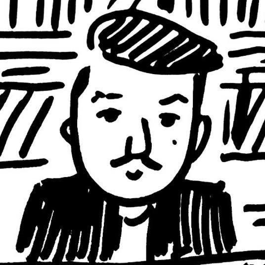 @danielmecca Profile Image   Linktree