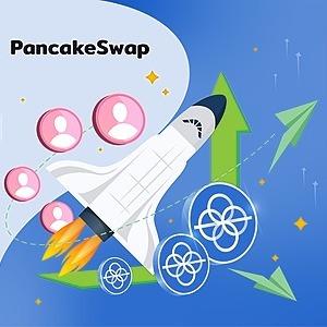 @Centralex Trade CenX on PancakeSwap! Link Thumbnail   Linktree