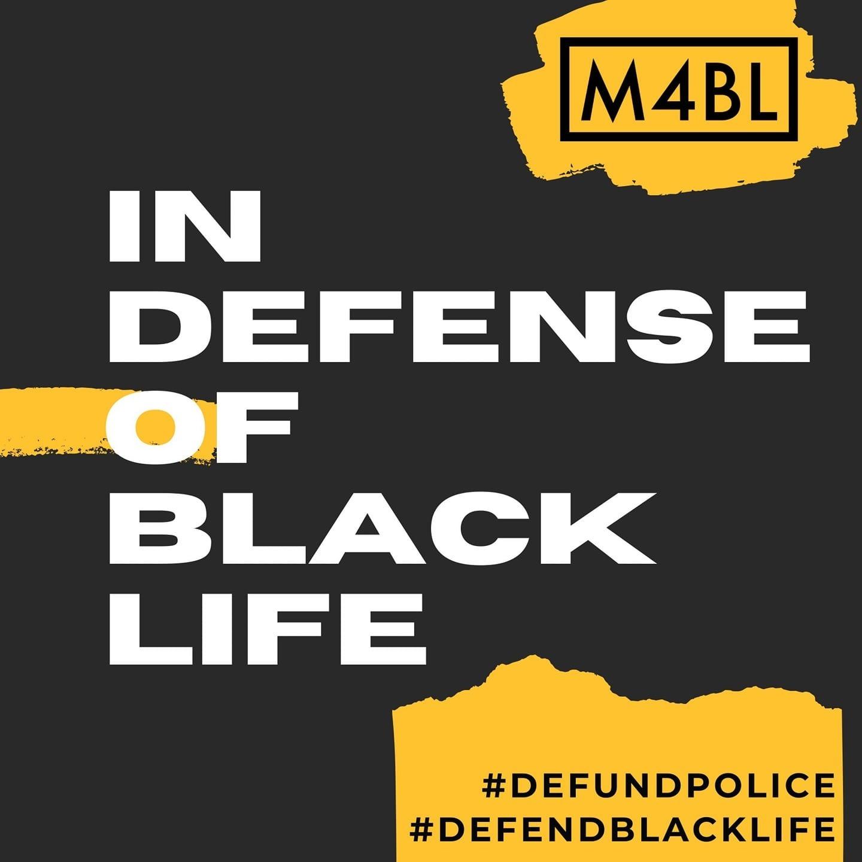 Black Lives Matter Louisville (BLMLouisville) Profile Image | Linktree