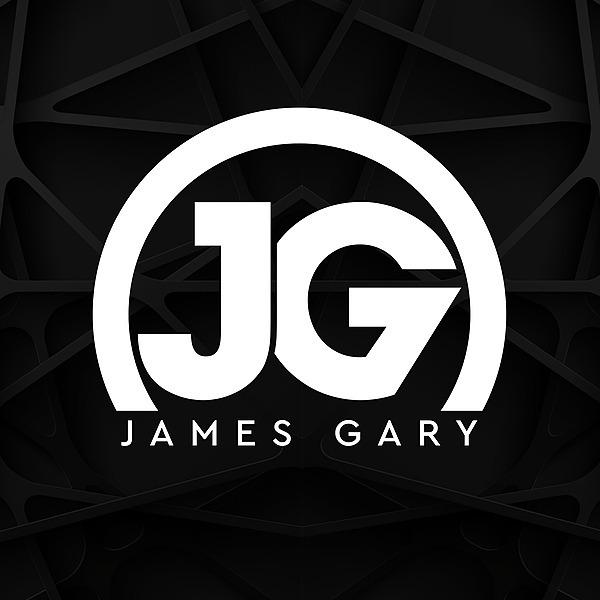 @JamesGary Profile Image | Linktree