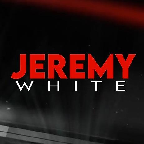 The Jeremy White Podcast (jeremywhitepodcast) Profile Image | Linktree