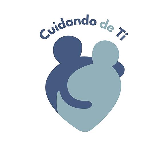 Cuidando de ti Asoc (CUIDANDODETI) Profile Image   Linktree