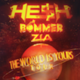 @theritzybor HESH + BOMMER 12.03.21 [Buy Tickets] Link Thumbnail | Linktree