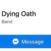 @DyingOath Dying Oath Facebook Link Thumbnail | Linktree