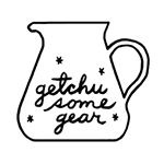 GetchuSomeGear - Equipment and resume resources for coffee professionals