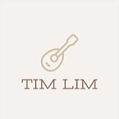 @timlim12 TIMLIM WEBSITE Link Thumbnail | Linktree