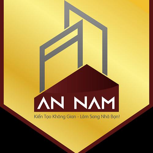 @kientrucannam Profile Image   Linktree