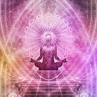 @Doulagivers 3 Steps to Conscious Awakening ( Masterclass ) Link Thumbnail   Linktree