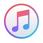 Apple Music / iTunes
