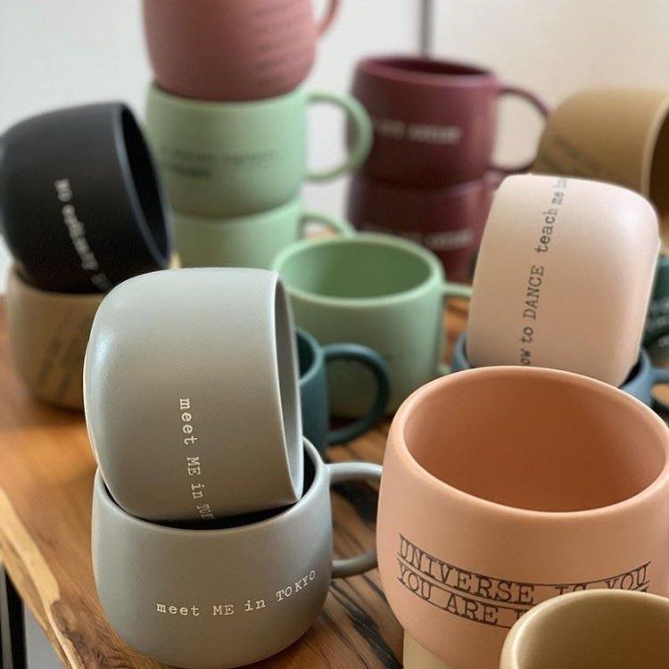 @fashionhr Posebne šalice za kavu koje će vas osvojiti na prvi pogled Link Thumbnail | Linktree