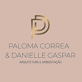 @palomaedaniellearq Profile Image | Linktree