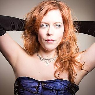 @ChrissieMayr Profile Image | Linktree
