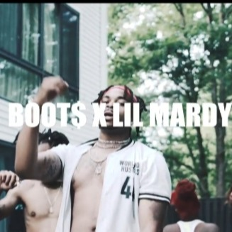 BOSS UP DMV ( THE EMPIRE ) THE CIRCUS MUSIC VIDEO Link Thumbnail   Linktree