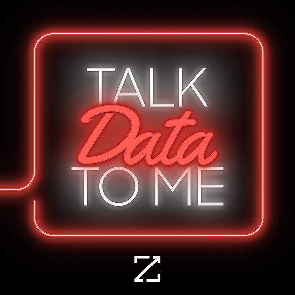 @talkdatatome Profile Image   Linktree